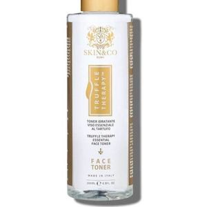 Skin&Co Truffle Therapy Essential Face Toner
